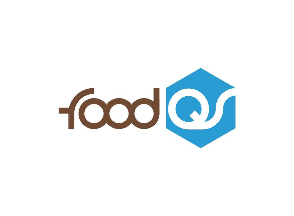Michael-Vestner-Illustration-Logos-Food-QS-10.jpg