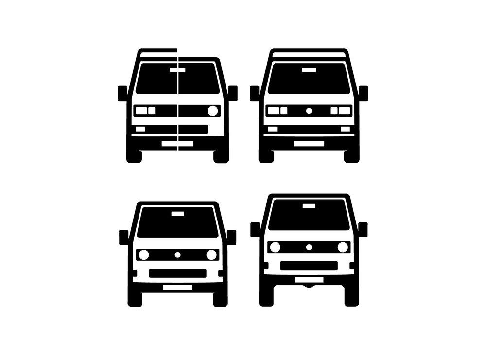 Michael-Vestner-Illustration-Logos-21.jpg
