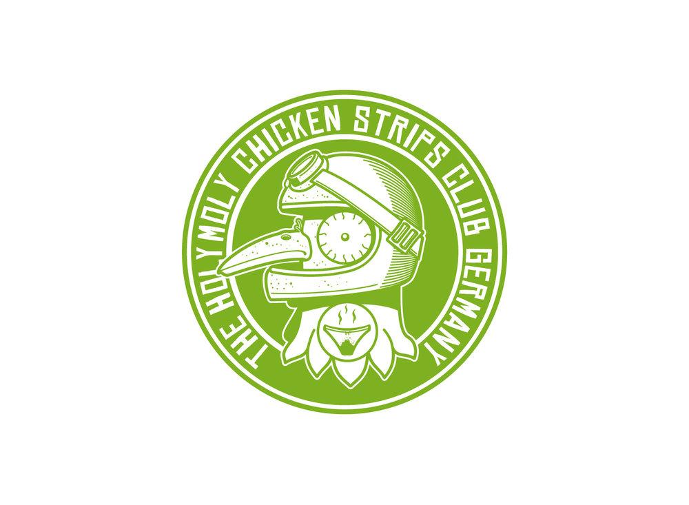 Michael-Vestner-Illustration-Logos-5.jpg
