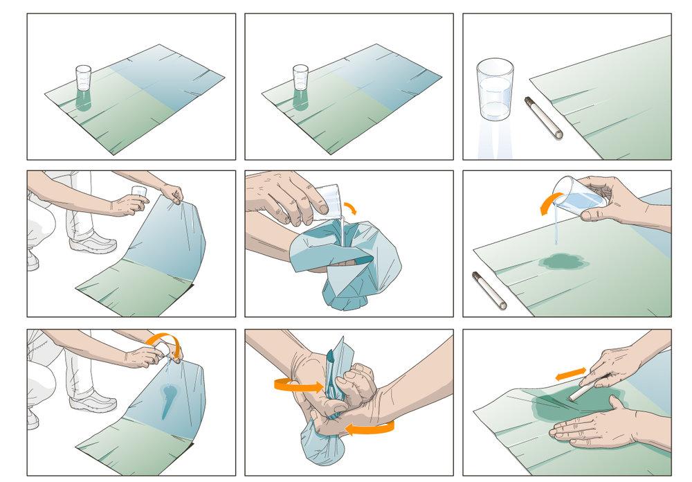 Michael-Vestner-Illustration-Hartman-1.jpg