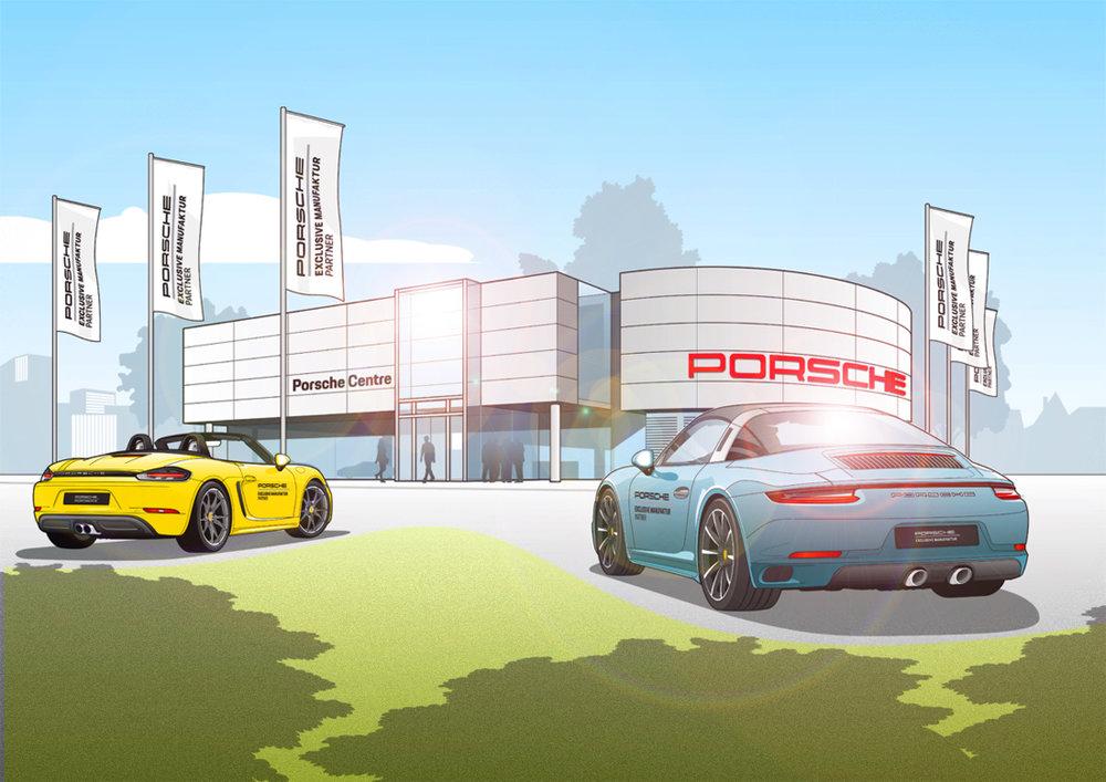 Michael-Vestner-Illustration-Porsche-2.jpg