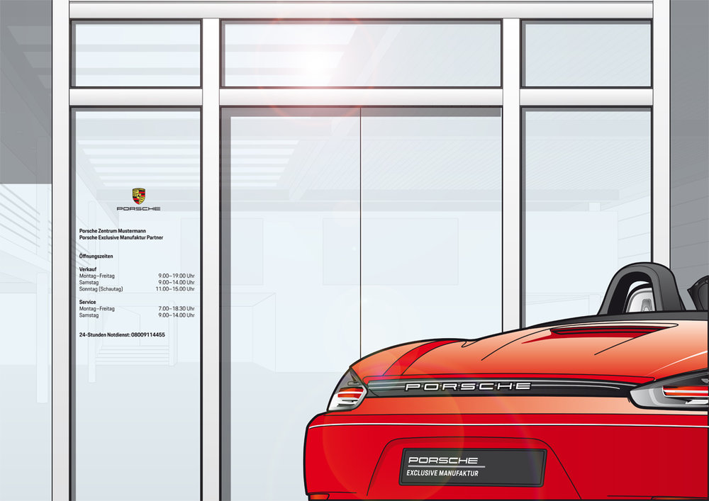 Michael-Vestner-Illustration-Porsche-1.jpg