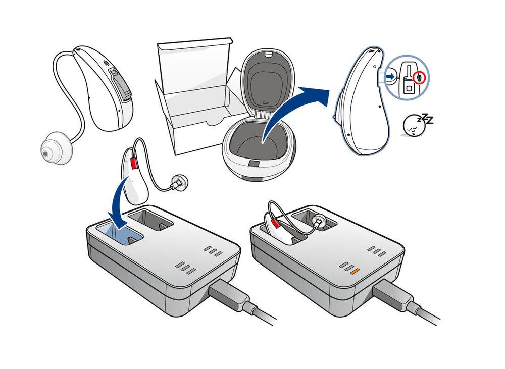 Michael-Vestner-Illustration-Siemens-1.jpg