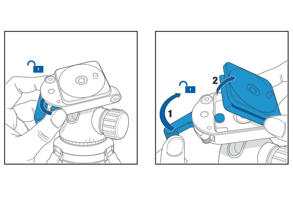 Michael-Vestner-Illustration-Cullmann-Manual-10.jpg