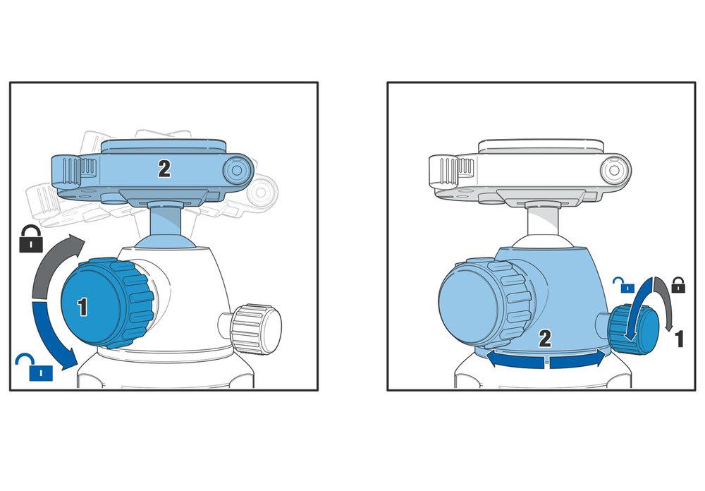 Michael-Vestner-Illustration-Cullmann-Manual-9.jpg