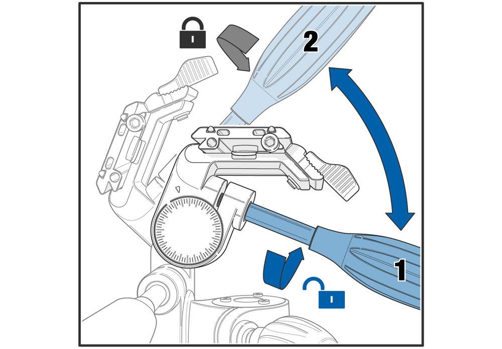 Michael-Vestner-Illustration-Cullmann-Manual-4.jpg