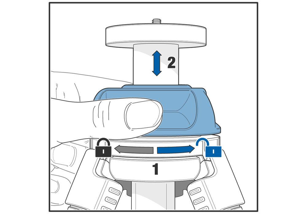 Michael-Vestner-Illustration-Cullmann-Manual-2.jpg