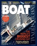 boat-international-305-cover.jpg