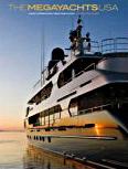 megayachts-2011.jpg
