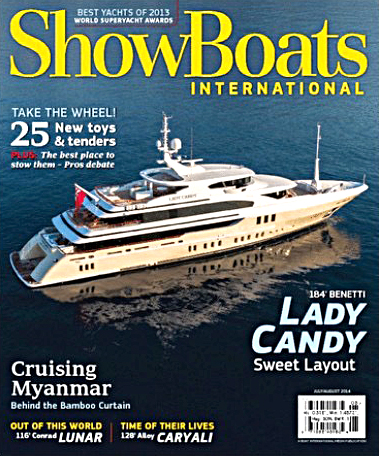 Showboats-International-Magazine-Cover-500x500.jpg