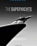 superyachts-25-phoenix2_1.jpg