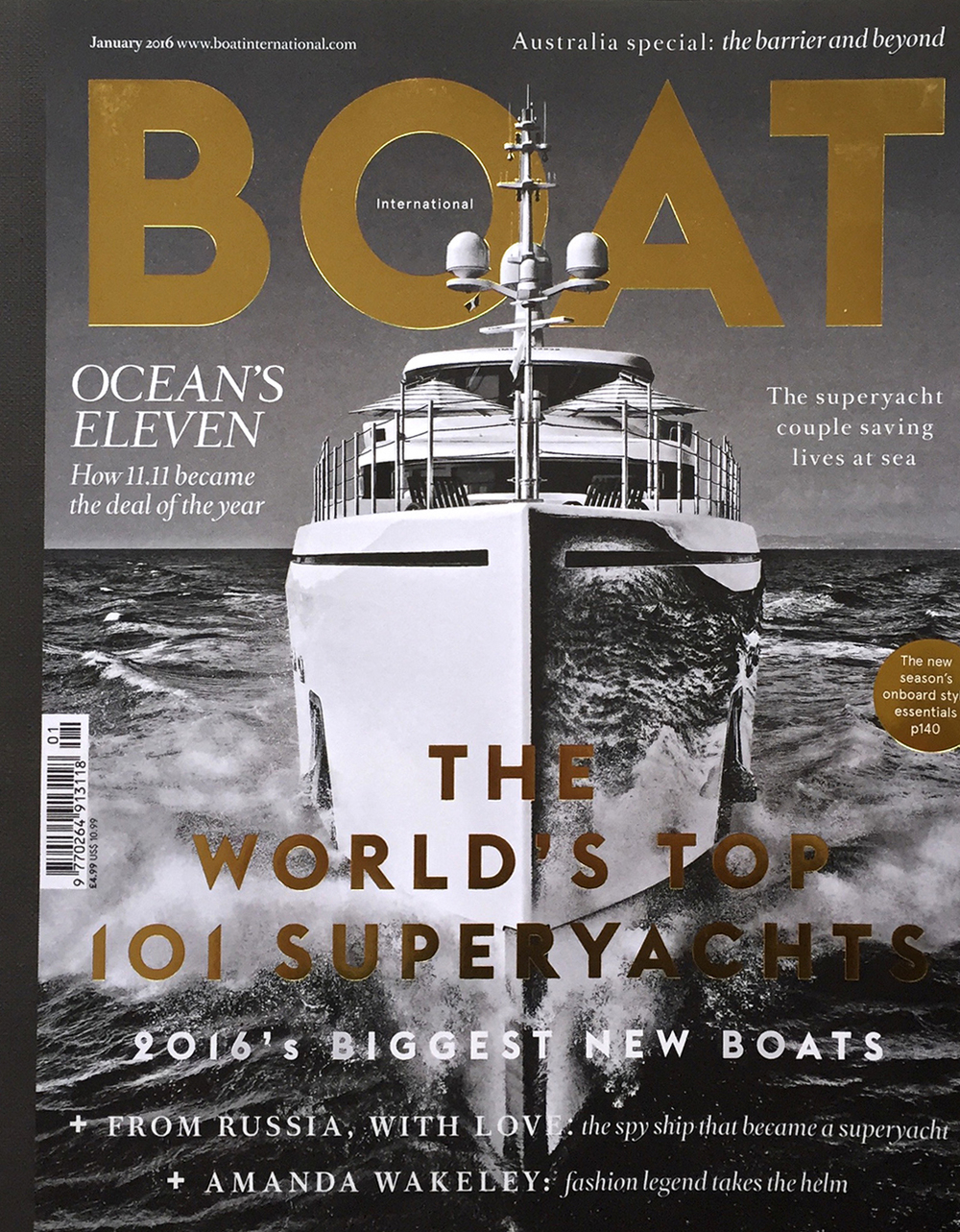 Boat Jan Cover2016.jpg