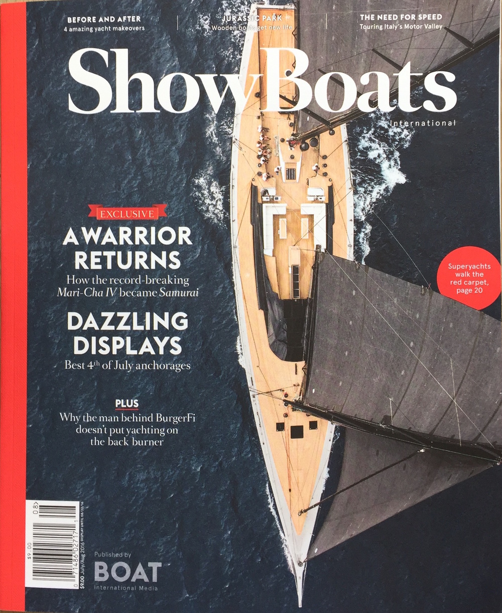 Showboats copy.jpg