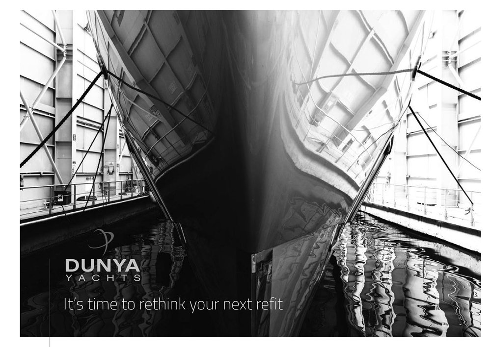 Dunya-Refit-Brochure-Final---Approved-for-Press-1.jpg