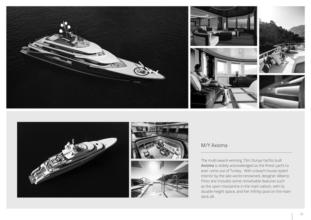 Dunya-Refit-Brochure-Final2---Approved-for-Press-12.jpg
