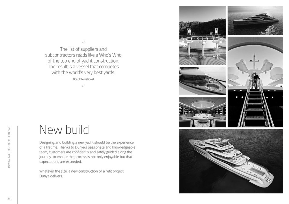 Dunya-Refit-Brochure-Final---Approved-for-Press-12.jpg