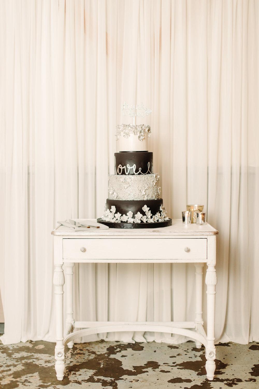 2nd_floor_events_toronto_wedding_photography_magnolia_studios-546.jpg