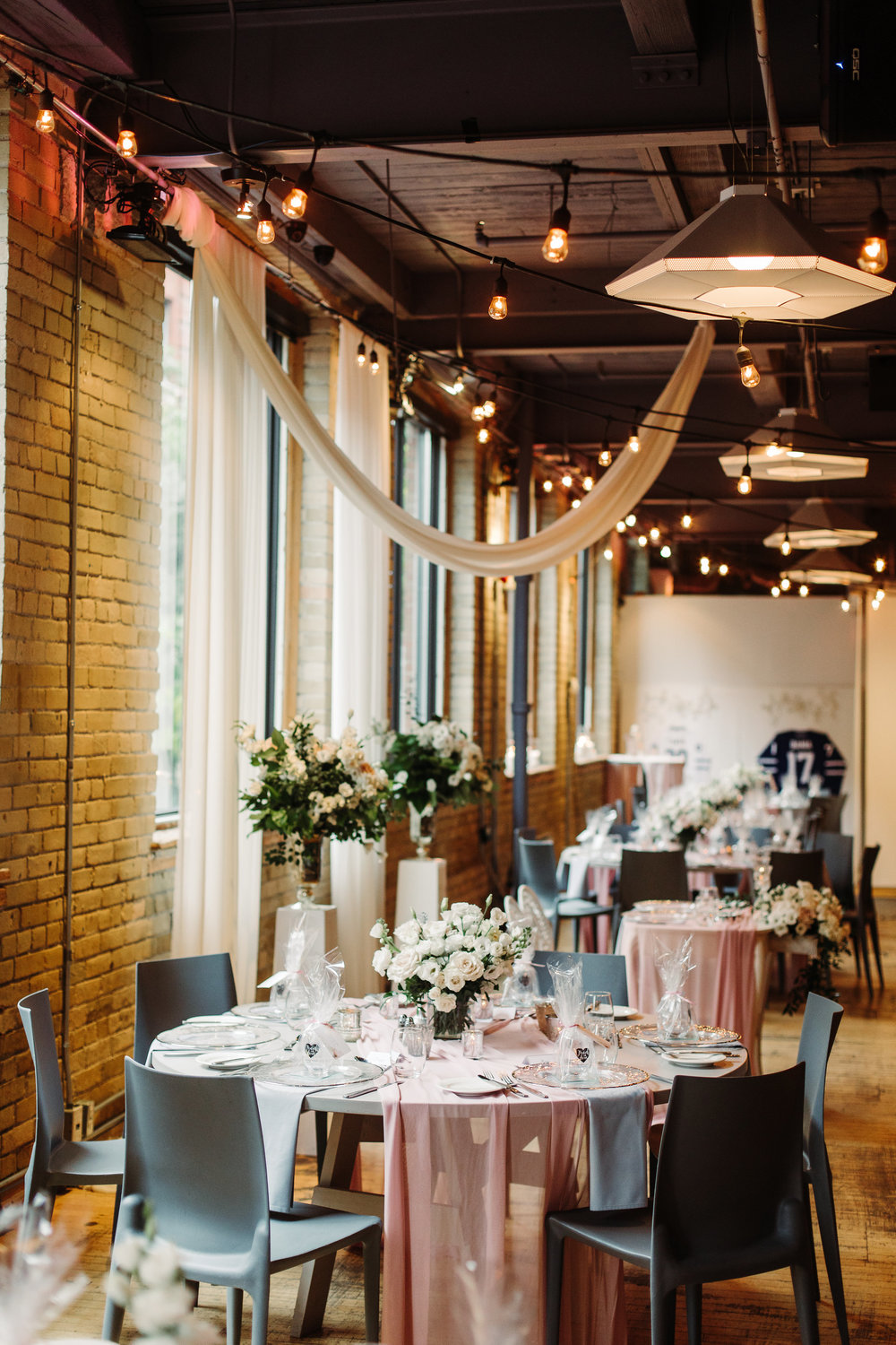2nd_floor_events_toronto_wedding_photography_magnolia_studios-581.jpg