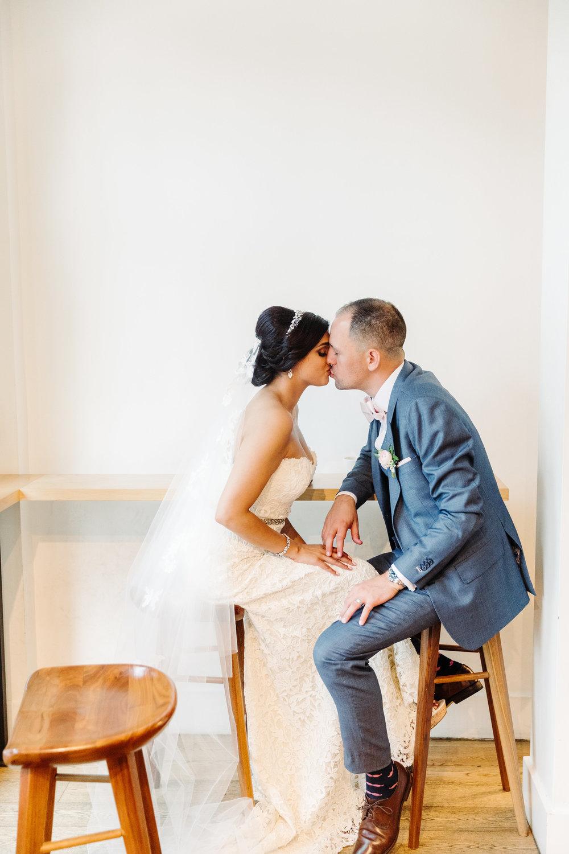 2nd_floor_events_toronto_wedding_photography_magnolia_studios-473.jpg