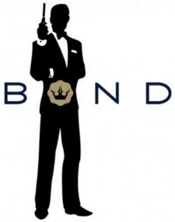 Bond.co