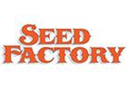 seed-factory-logo_140x100.jpg