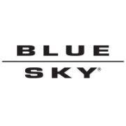 blue-sky-agency-squarelogo-1424681853690.png