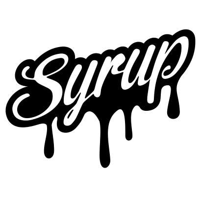 syrup-final-logo.jpg