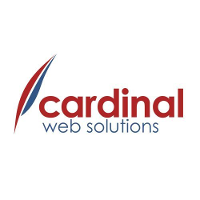 cardinal-web-solutions-squarelogo-1405616005534.png