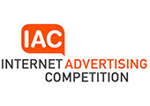 internet_advertising_competition_logo.jpg
