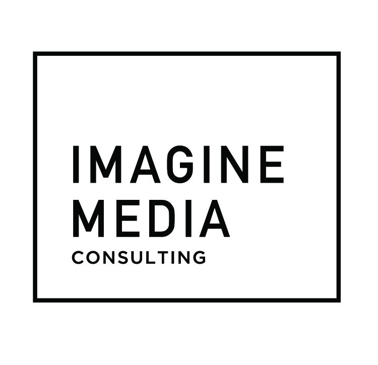 IM-logos-03.jpg
