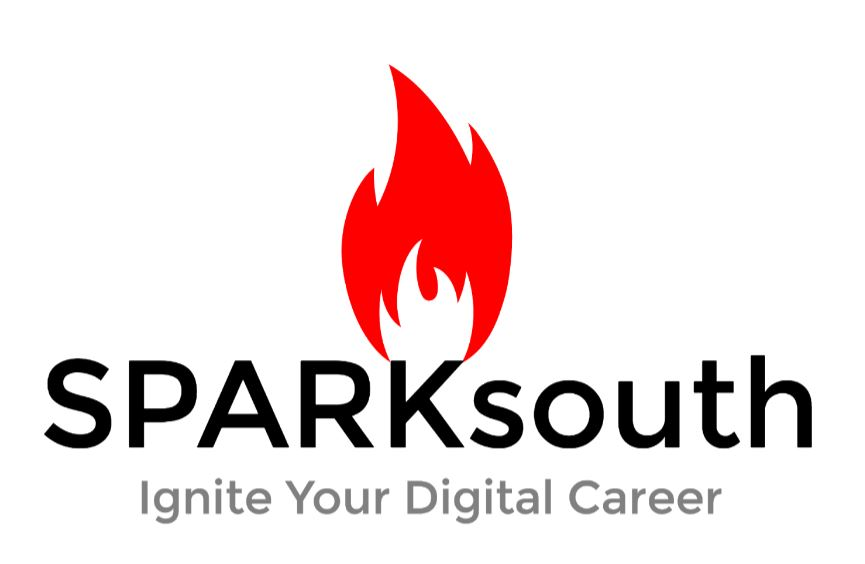 SPARKsouth