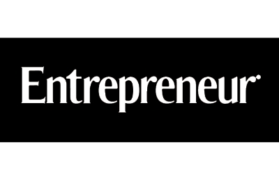 Entrepreneur - AgencySparks Press