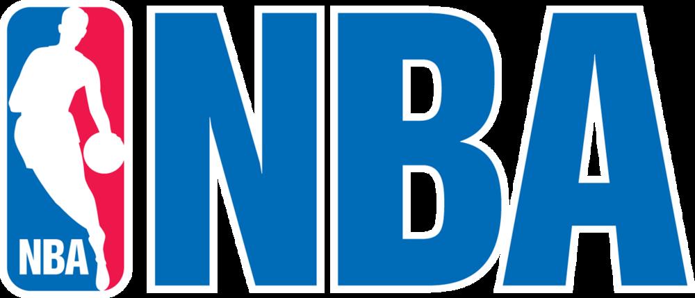 NBA-Logo-Vector-PNG1.png