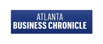 AgencySparks Press - Atlanta Business Chronicle