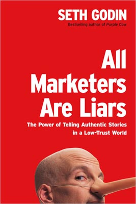 allmarketersareliars-booksformarketers