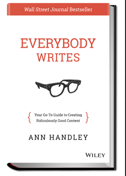 everybodywrites-booksformarketers