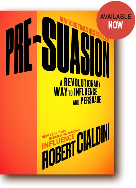 presuasion-booksformarketers