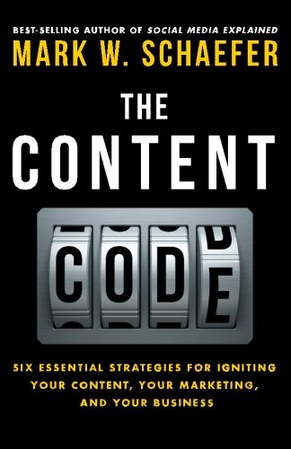 contentcode-booksformarketers