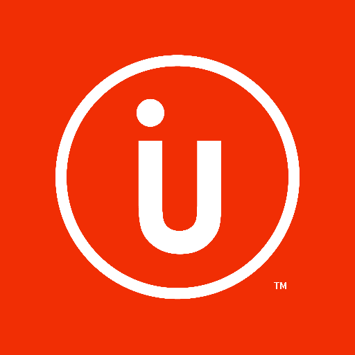 Ideas United logo.png