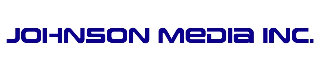 Johnson Media logo.png