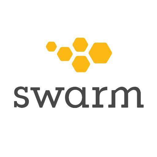 swarm - search engine optimization and paid search marketing agency atlanta
