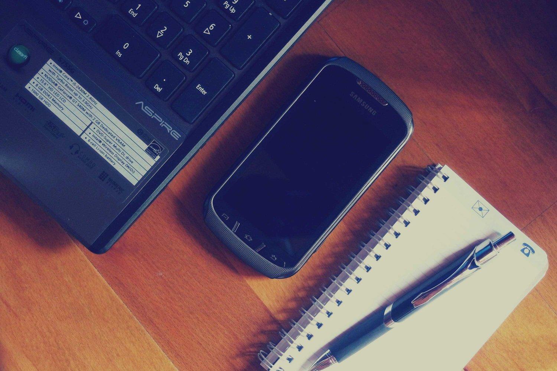 Marketers Toolbox: Skrapp — Setup (Formerly AgencySparks)