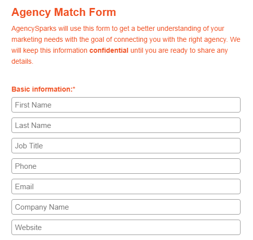 marketingagencymatch
