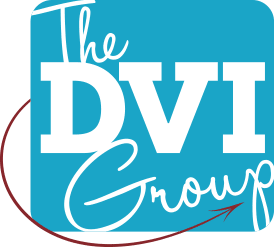 DVI Group logo.png