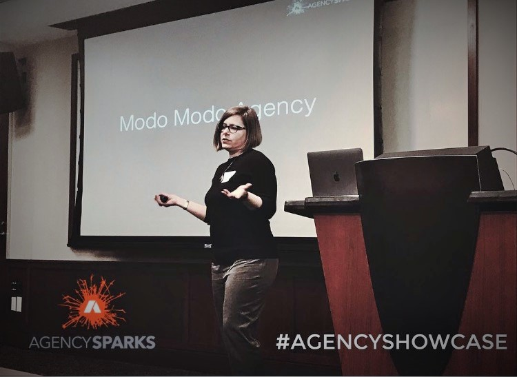 AgencyShowcase-AgencySparksEvents