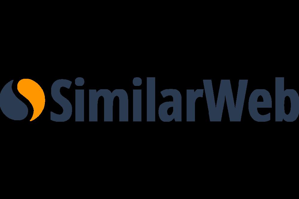 SimilarWeb-Logo-EPS-vector-image.png