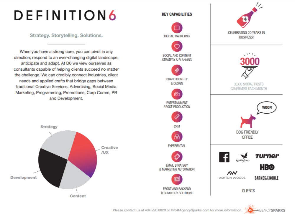 definition6infographic