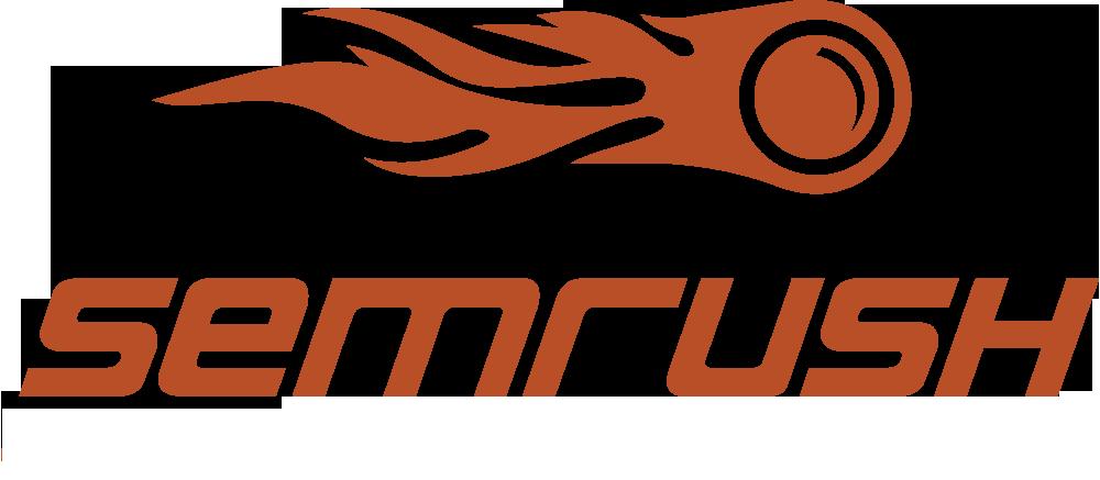 SEMrush-Logo.png
