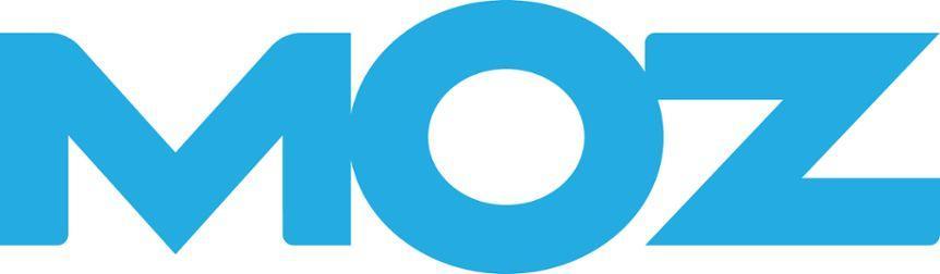 Moz-logo-blue.jpg