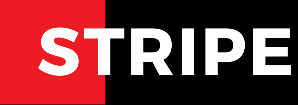 Stripe Reputation logo